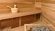 Sauna verwendag